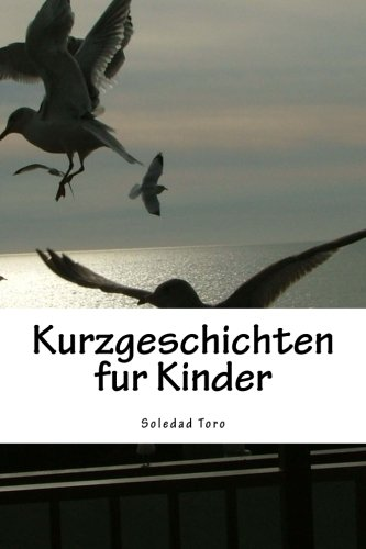 9781512039252: Kurzgeschichten fur Kinder (2) (German Edition)