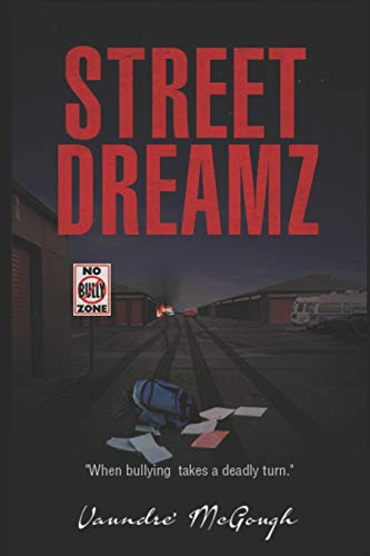 9781512041958: Street Dreamz
