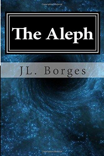 9781512044416: The Aleph