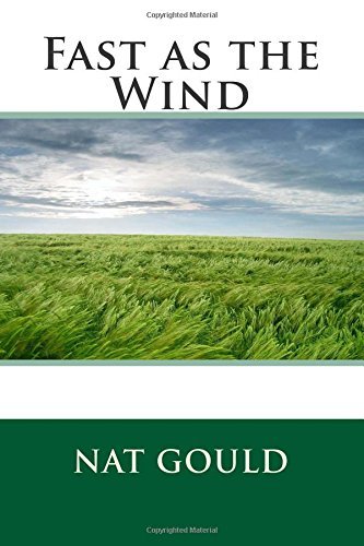 9781512045574: Fast as the Wind