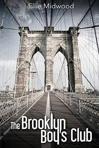 9781512048223: The Brooklyn Boys Club
