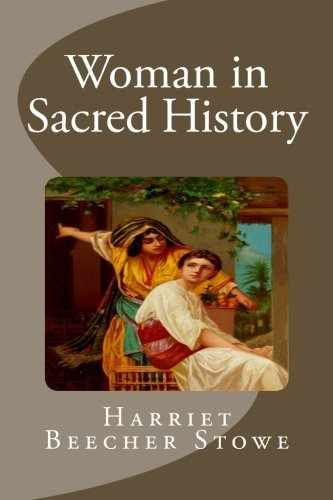 9781512049480: Woman in Sacred History
