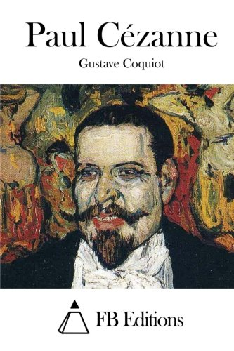 9781512049565: Paul Cézanne (French Edition)