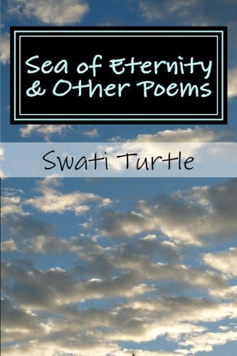 9781512050134: Sea of Eternity & Other Poems