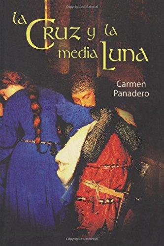 9781512058949: La Cruz y la Media Luna