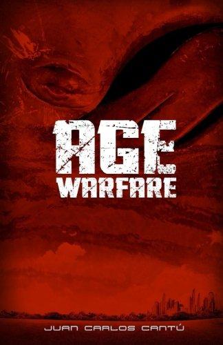 9781512060850: Age Warfare (Volume 1)