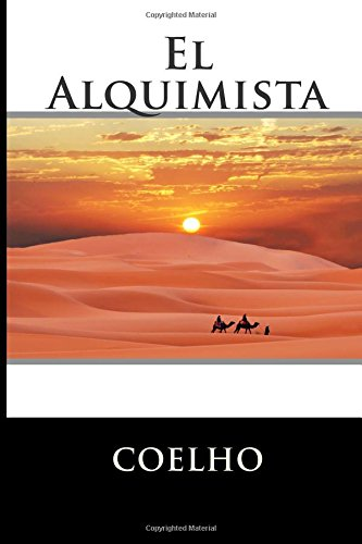 9781512061918: El Alquimista (Spanish Edition)