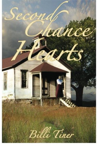 9781512062090: Second Chance Hearts