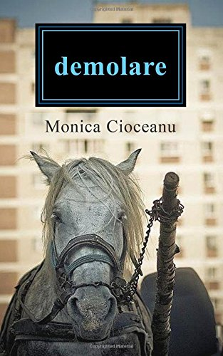 9781512062847: Demolare (Romanian Edition)