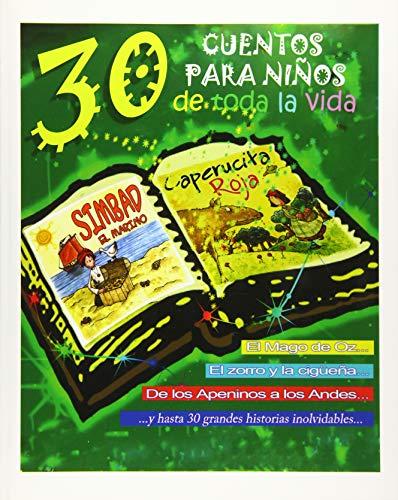 30 Cuentos Para Ninos de Toda La: Hermanos Grimm, Hans