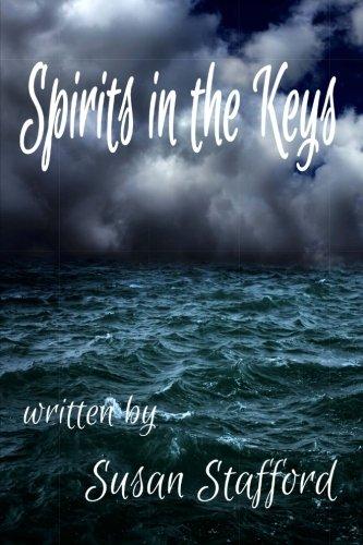 9781512073034: Spirits in the Keys (Bone Island Mystery) (Volume 2)