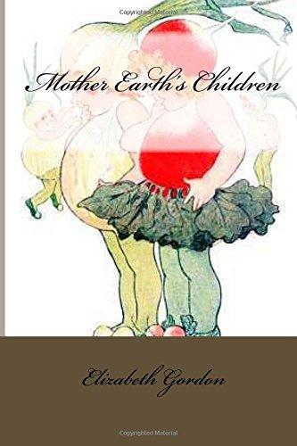 9781512074338: Mother Earth's Children