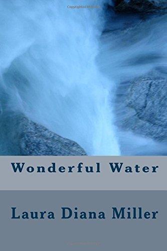9781512074666: Wonderful Water