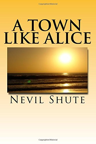 9781512083927: A Town Like Alice