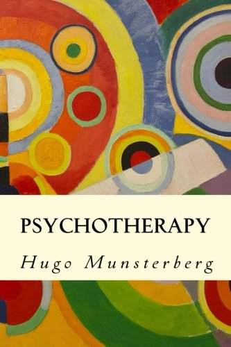 9781512092486: Psychotherapy