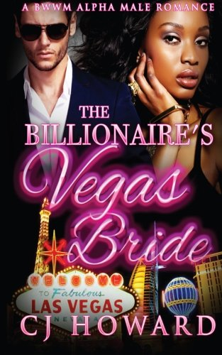 9781512093629: The Billionaire's Vegas Bride