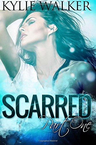 9781512095197: Scarred: Book 1: Volume 1