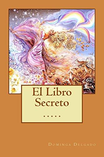 Libro Secreto Abebooks