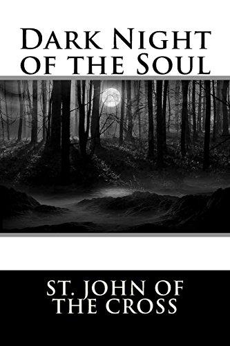 9781512100686: Dark Night of the Soul