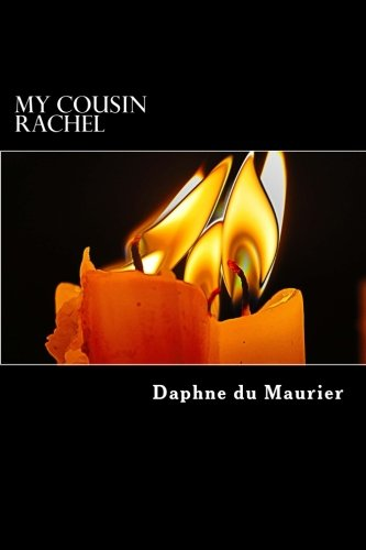 9781512102970: My Cousin Rachel