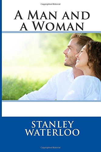 9781512103090: A Man and a Woman
