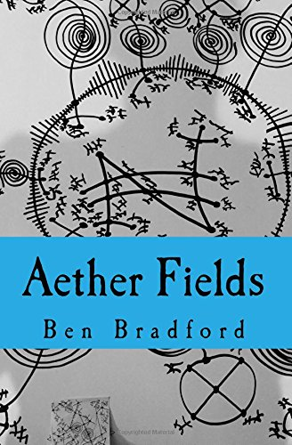 9781512104257: Aether Fields