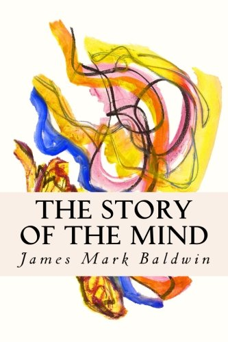 9781512108651: The Story of the Mind