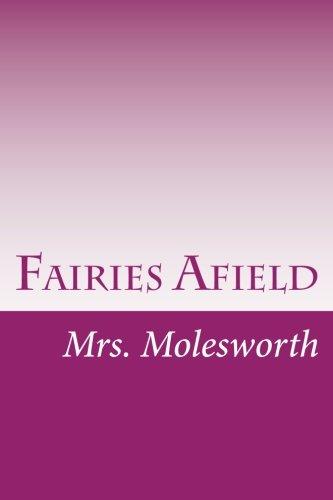 9781512116830: Fairies Afield
