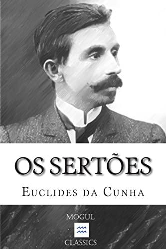OS Sertoes: Da Cunha, Euclides