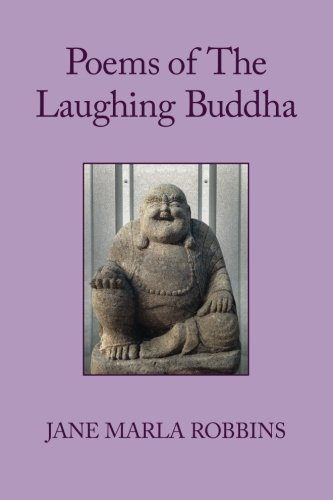 9781512117653: Poems of The Laughing Buddha