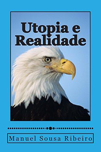 9781512117769: Utopia e Realidade: - Origens do Bem e do Mal (Japanese Edition)