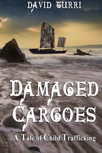 9781512122084: Damaged Cargoes
