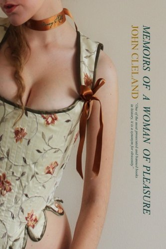 9781512125467: Fanny Hill (Illustrated): Memoirs of a Woman of Pleasure