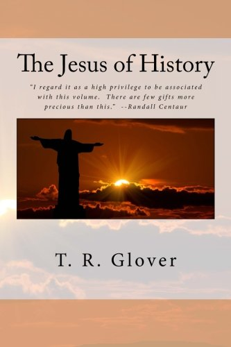 9781512127324: The Jesus of History