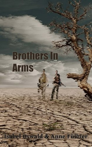 9781512127737: Brothers In Arms