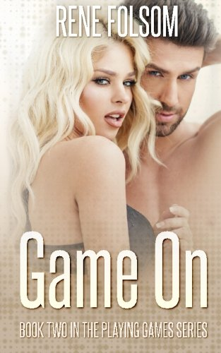 9781512133097: Game On (Playing Games #2)