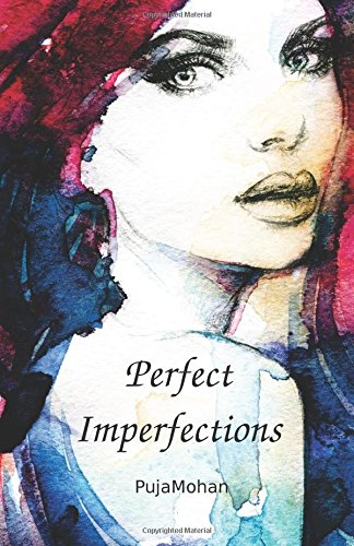 9781512138474: Perfect Imperfections