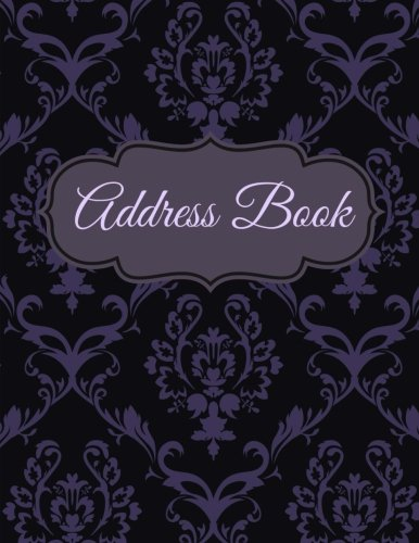 9781512139143: Address Book (Beautiful and Affordable Address Books) (Volume 39)