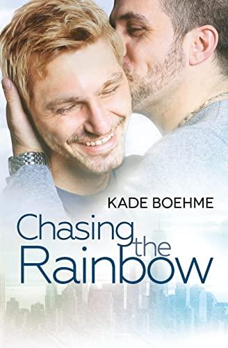 Chasing the Rainbow: Kade Boehme