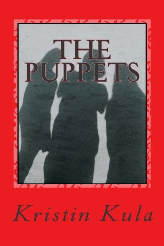 9781512144482: The Puppets