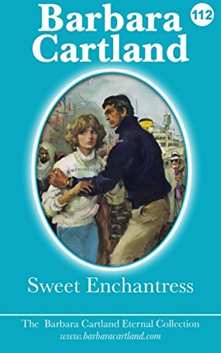 9781512148657: Sweet Enchantress: Volume 12