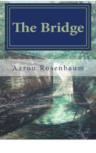 9781512151305: The Bridge