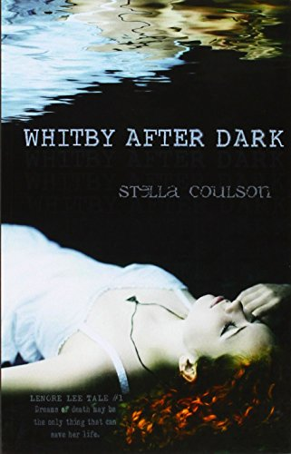 9781512154665: Whitby After Dark