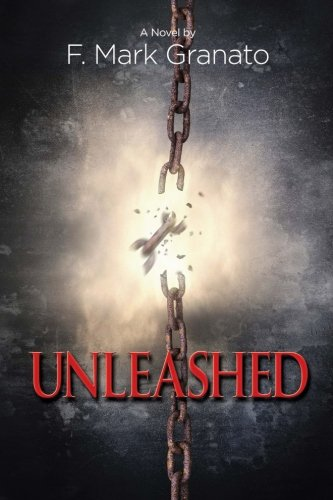 9781512159141: Unleashed