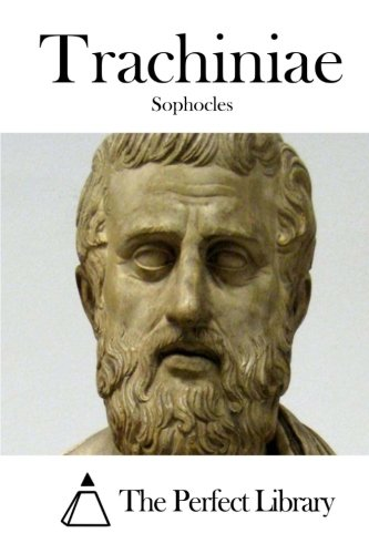 sophocles electra Ten years on, bound by grief and unwilling to forgive, electra surrenders to an all-consuming desire for revenge that propels her towards a bloody and terrifying conclusion this is a haunting new version by nick payne of sophocles' tragic masterpiece, electra.