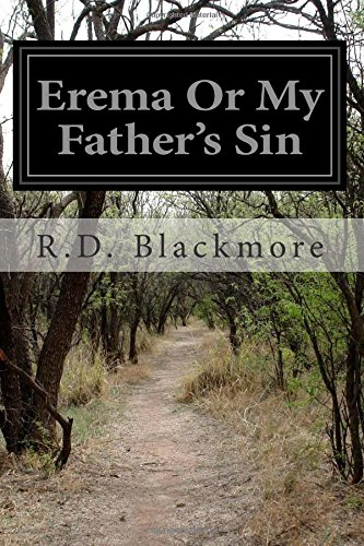 9781512171754: Erema Or My Father's Sin