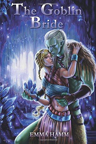 9781512172034: The Goblin Bride (Beneath Sands) (Volume 1)