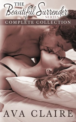 9781512173185: Boxed Set: The Beautiful Surrender Complete Collection