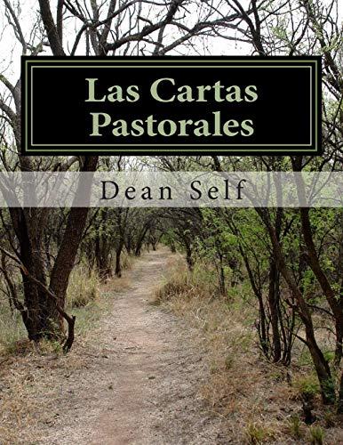 9781512173420: Las Cartas Pastorales (Spanish Edition)
