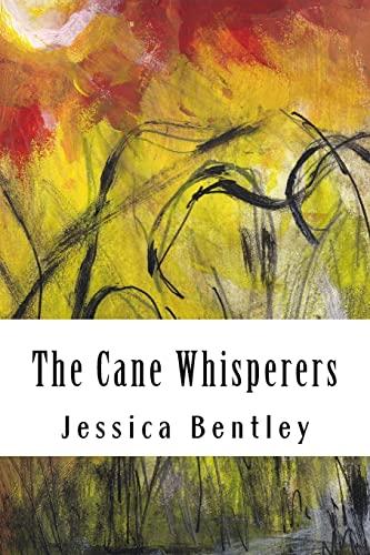 9781512173604: The Cane Whisperers